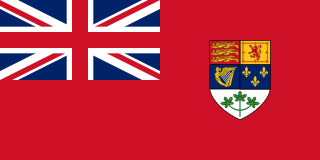 Archivo:Flag of Canada (1921–1957).png