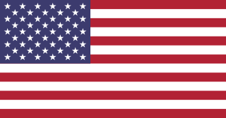 Archivo:Flag of United States.png